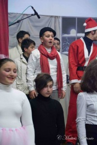 canto_natale17