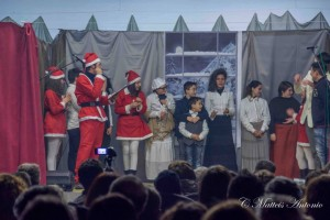 canto_natale20