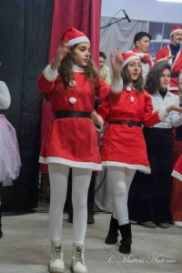 canto_natale23