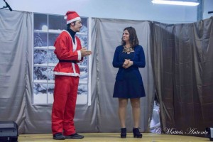 canto_natale32