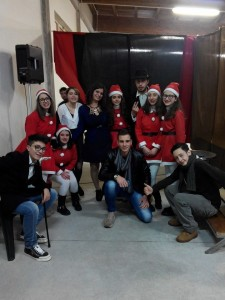 canto_natale38