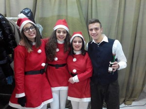 canto_natale40